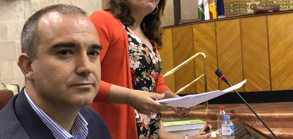 """El PP advierte del """"desabastecimiento de más de 140 medicamentos"""" en farmacias de Almería desde junio"""