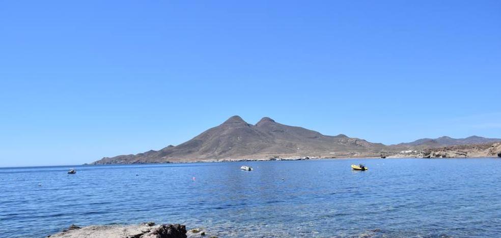 El fallecido en La Isleta practicaba snorkel momentos antes de pedir auxilio en un mar en calma