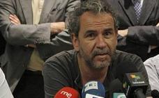 Brutal ataque de Willy Toledo a Miguel Bosé: «Explota a mujeres pobres y compra bebés a la carta»