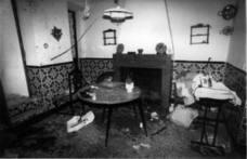 El asesinato de Conrada Herrera en Montillana