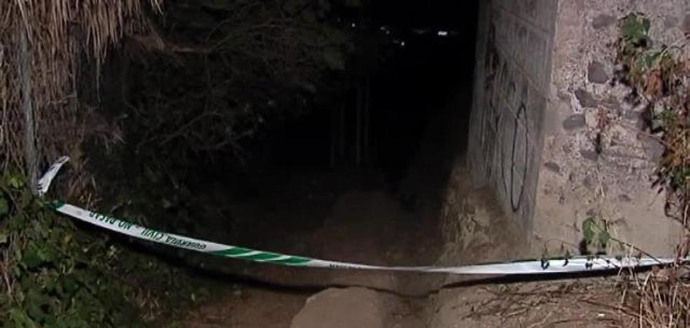 Muere un niño de 15 años electrocutado en Gran Canaria