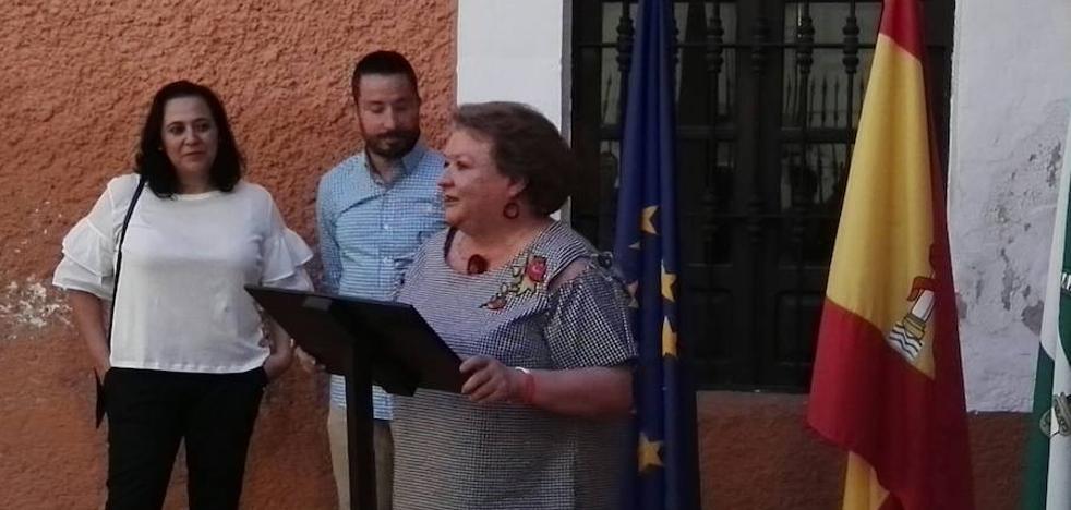 Inauguran en Beas de Segura un museo centrado en el siglo XVI y la mística