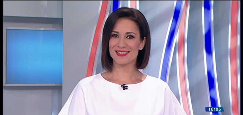 La sorprendente confesión de Silvia Jato sobre Christian Gálvez en 'Pasapalabra'