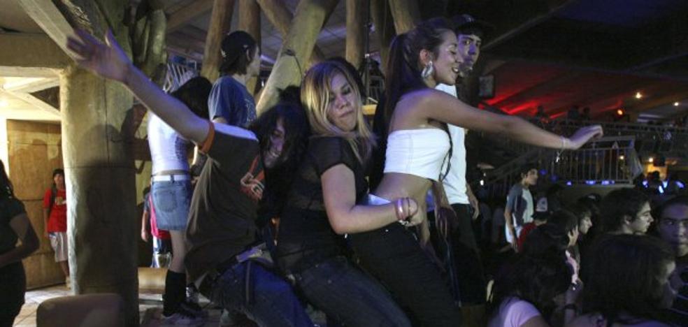Lluvia de críticas al 'perreo': el reggaeton en el punto de mira