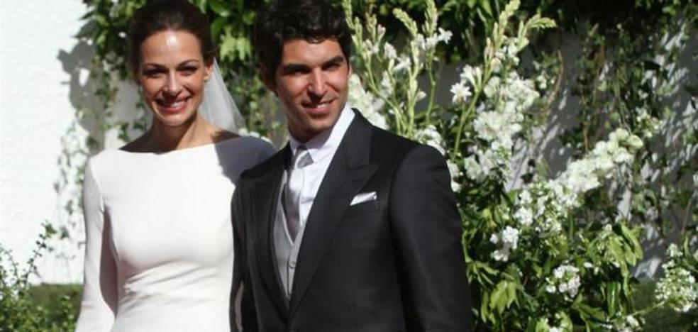 La foto de Eva González que delataría que está embarazada