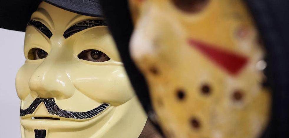 Los hackers 'hacen reserva' en hoteles