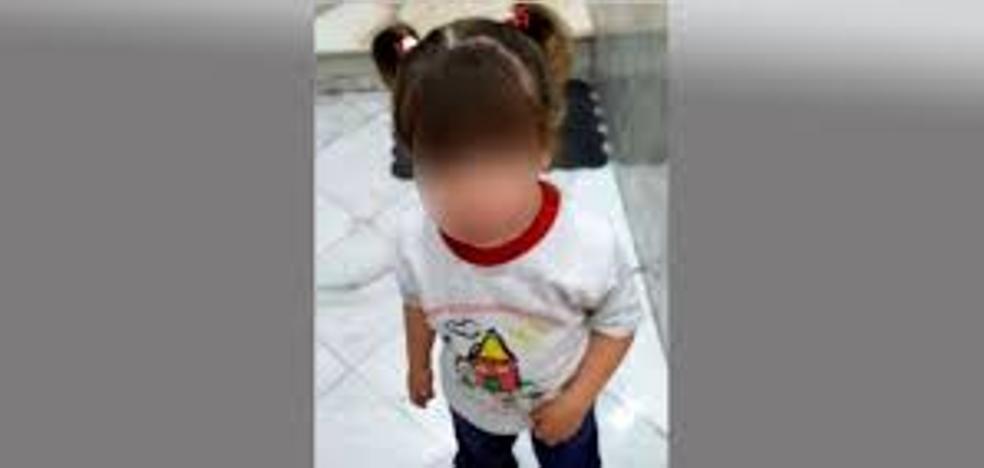 ¿Cómo murió la pequeña Lucía en las vías? Semana clave