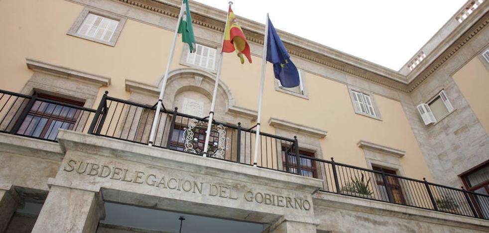 Las noticias más importantes que hay ocurrido hoy en Almería