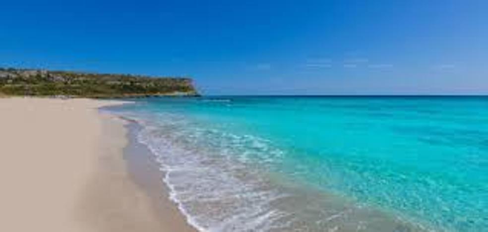 3 playas paradisiacas de Menorca para disfrutar en verano