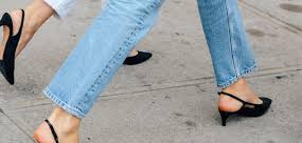 4 tendencias de moda para arrasar este otoño