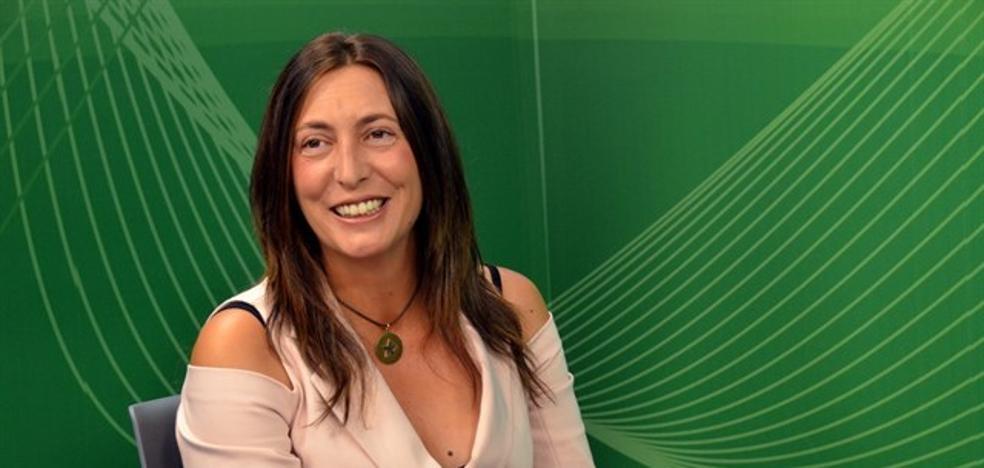 """El PP-A intervendrá en Jaén si continúan """"actuaciones sin sentido"""""""