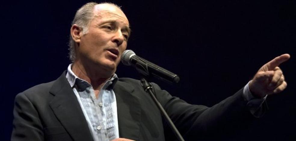 "José Manuel Soto explota contra los antitaurinos: ""Chusma podemita, animalista y feminista. Odian a España"""