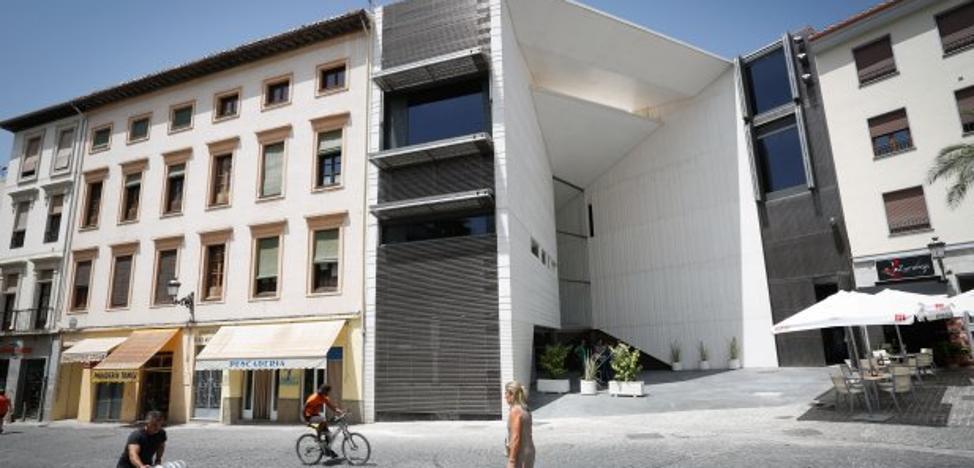 El fiscal pide 5 años de prisión y el juez una fianza de 1,8 millones para el exgerente del centro Lorca