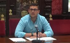 El PP exige a Cuenca que cumpla con el acuerdo institucional que se opone a trasladar la Escuela de Idiomas