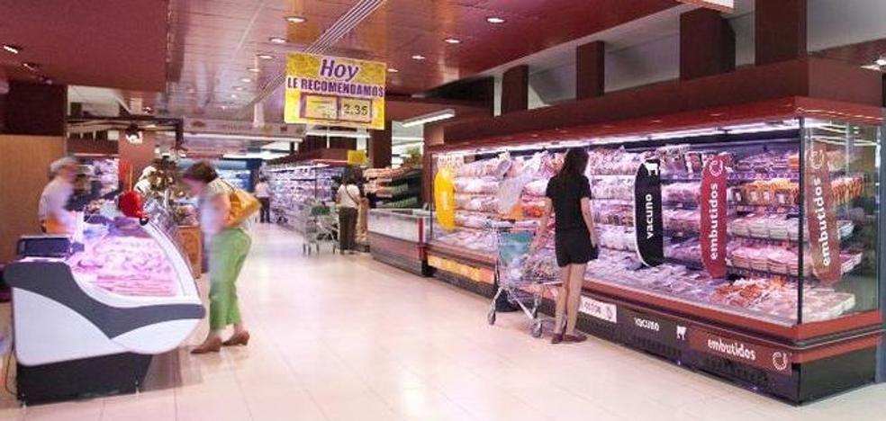 """Mercadona exige que los animales """"no pasen sed, hambre y se tengan en cuenta sus sentimientos"""""""