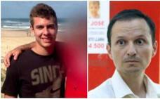 José Bretón y el asesino de Pioz se hacen amigos en la cárcel