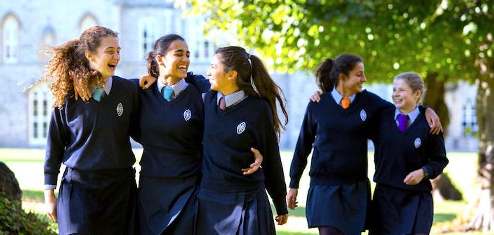 5 consejos para ahorrar en la compra de uniformes escolares