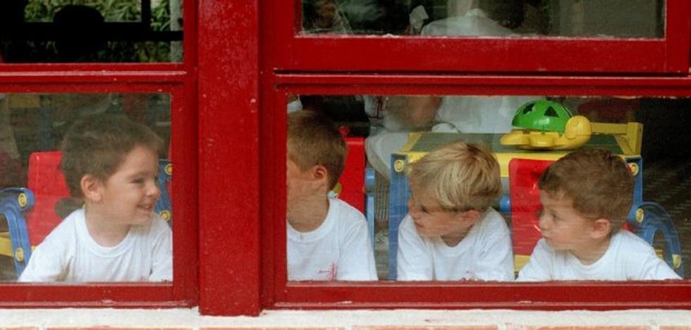 Los centros educativos contarán con 25 soluciones para combatir el calor