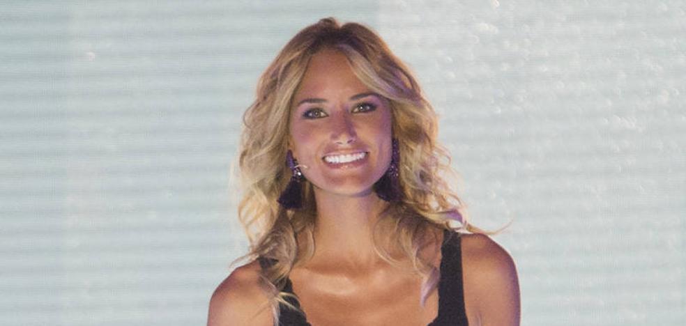 """Alba Carrillo: """"Iré a GH VIP cuando cambien de presentador"""""""