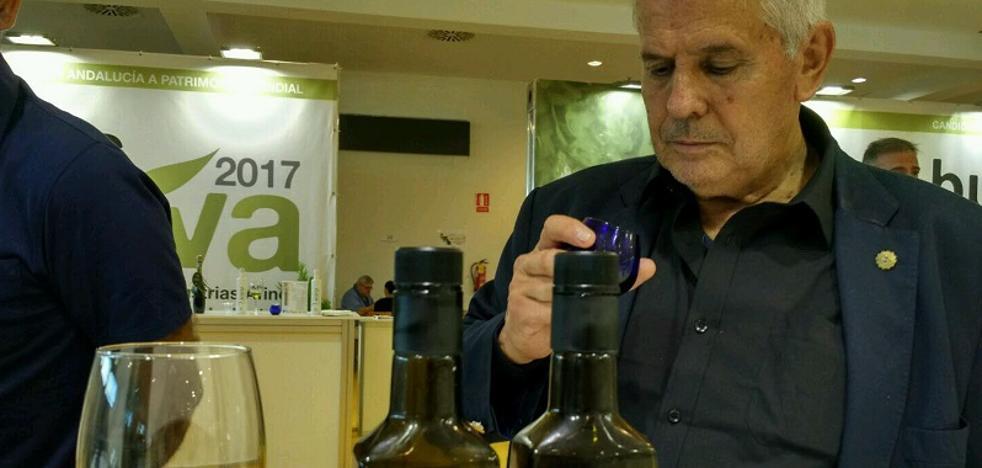 La Junta no teme tensiones en los precios del aceite de oliva