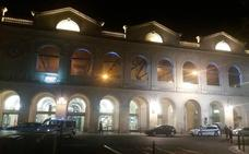 Desconcierto en Nimes por un falso aviso terrorista