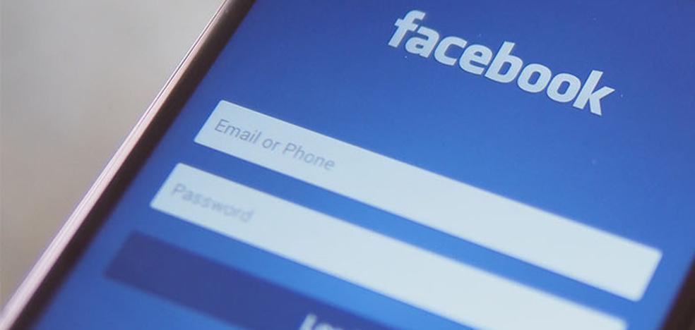 El truco con el que podrás descubrir las fotos que les gustan a tus amigos en Facebook