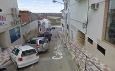 Muere un niño de 14 años tras caerse de la bicicleta en Córdoba