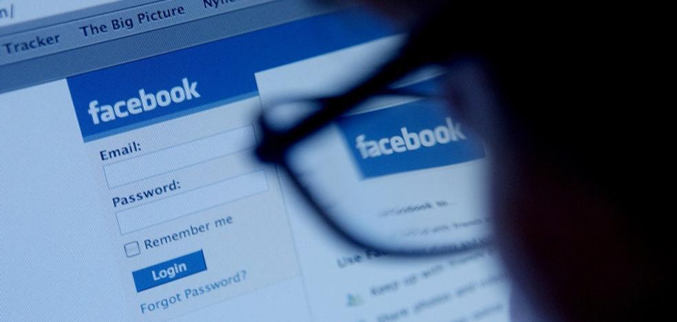 Las publicaciones fraudulentas en Facebook con falsos descuentos que no debes hacer caso