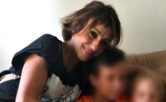 Retiran el pasaporte a hijos de Juana Rivas y les prohíben salir del territorio Schengen sin autorización del padre