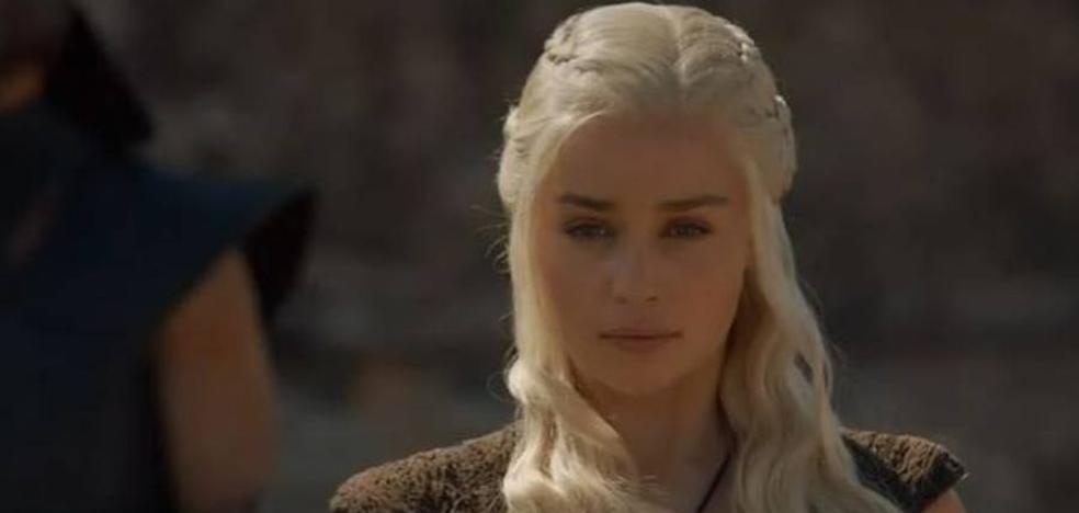 ¿Cuánto cobran los actores mejor pagados de las series de TV?