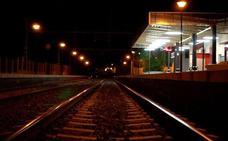 El maquinista del tren que golpeó a Lucía declara que le ordenaron ir con precaución solo en Pizarra