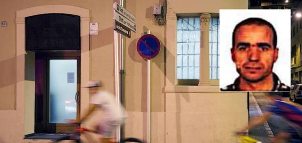 El imán de Ripoll no fue condenado por lesiones en Bizkaia