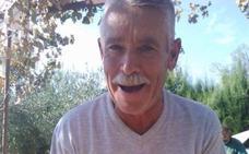 Detenido en Granada el presunto autor del homicidio del vecino de Güevéjar, al que mató por celos