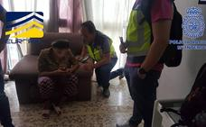 Detenidos 25 miembros de una red dedicada a la trata de mujeres en España
