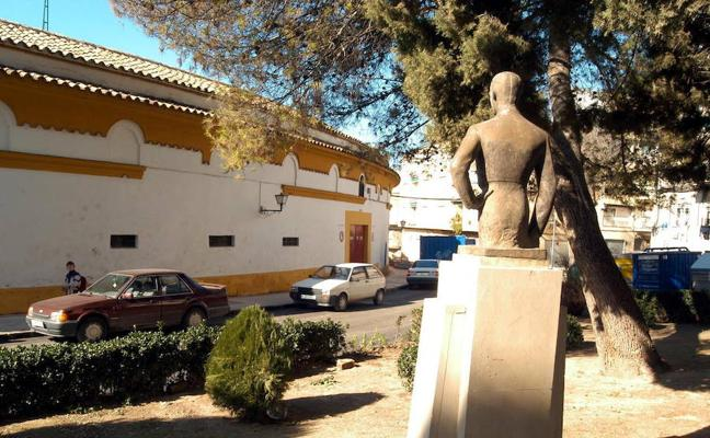 Linares se suma a la conmemoración del nacimiento y muerte de Manolete