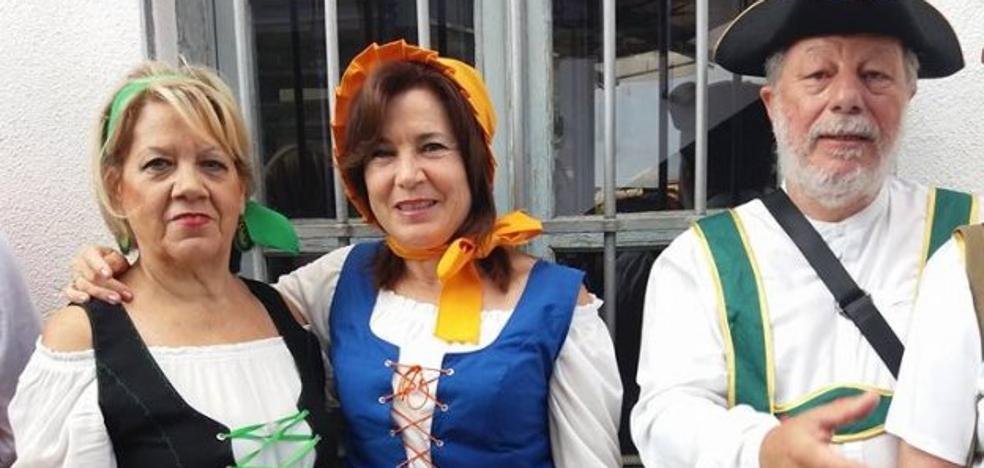 Guadalinfo abre un concurso 2.0 en el Aniversario de las Nuevas Poblaciones