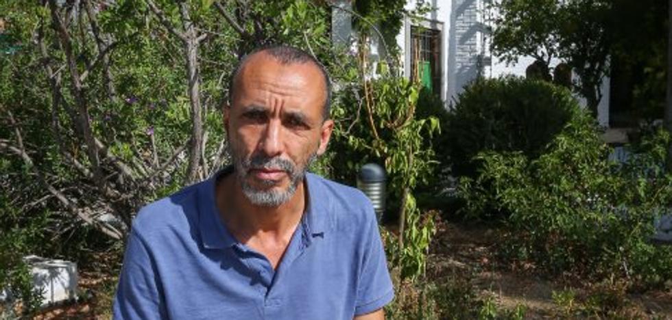 «La no integración de los menores musulmanes de los centros es una bomba de relojería»