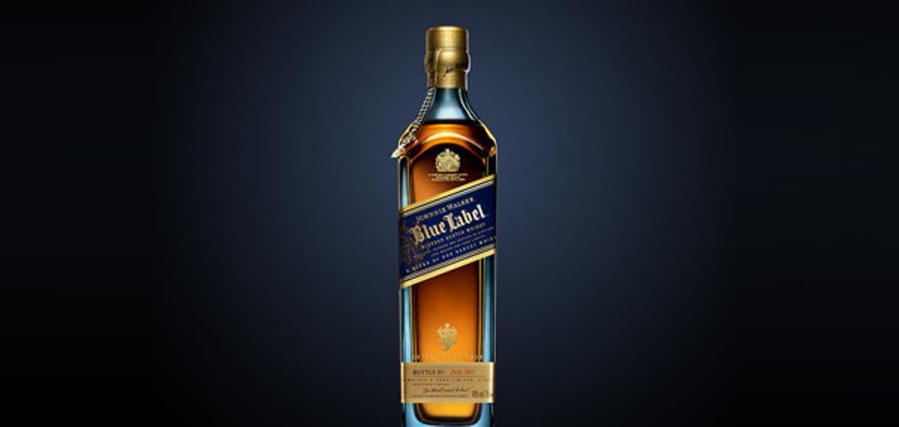 ¿Por qué este whisky es el mejor del mundo?