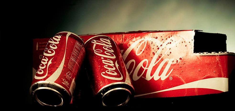 Coca-Cola ofrece un millón de dólares a quién descubra nuevos edulcorantes de origen natural