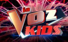 Un coach de la Voz Kids, acusado de delitos relacionados con el narcotráfico