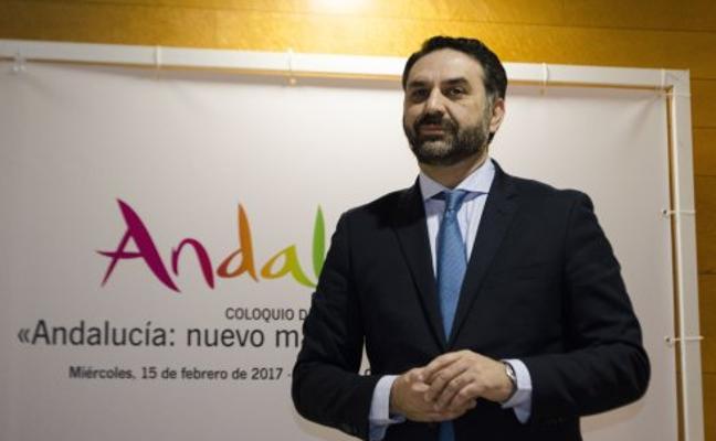 Los premios 'Jaén, paraíso interior' reconocen lo mejor de la provincia