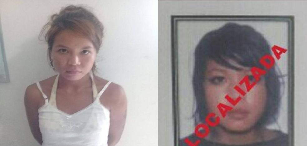 Una chica finge su secuestro para seguir de fiesta con el dinero del rescate