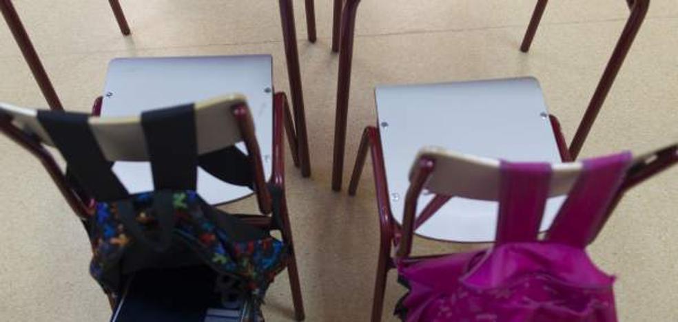 Una niña se quita la vida tras ser humillada por su profesora por manchar la ropa durante su menstruación