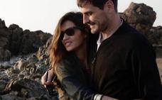 La sorpresa que Iker Casillas preparó a Sara Carbonero