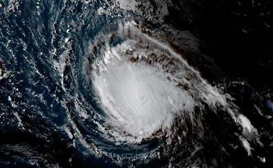 Florida declara el estado de emergencia ante la llegada del huracán Irma