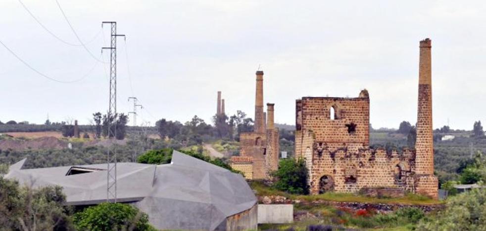 El Ayuntamiento solicitará al Gobierno el 1,5% para seguir actuando en las minas