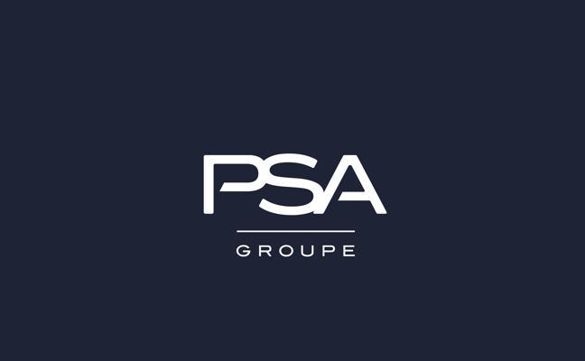 El Grupo PSA reafirma su apuesta por España en materia de I + D