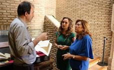El Archivo Histórico Provincial se suma a los actos conmemorativos el 70 aniversario de la muerte de Manolete