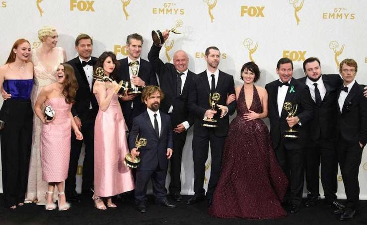 'Juego de Tronos' podría haber sido muy diferente si estos actores hubieran aceptado protagonizar la serie