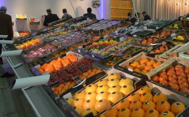 Agricultura apuesta por reformar las medidas de gestión de crisis
